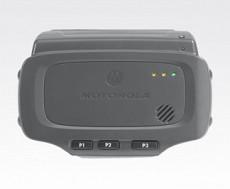 Thiết bị kiểm kho Motorola WT4090