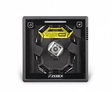 Đầu đọc mã vạch ZEBEX Z-6082