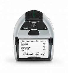 Máy in mã vạch di động Zebra iMZ320
