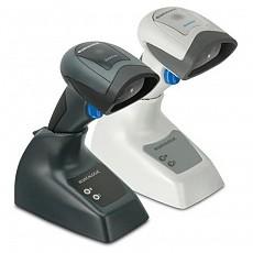 Máy quét mã vạch Datalogic QuickScan I QM2400