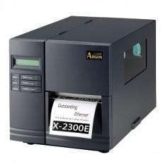 Máy in mã vạch Argox X-2300E