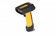 Datalogic PowerScan 7000 2D