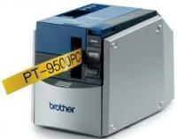 Brother P-Touch PT-9500PC