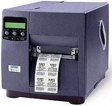 Datamax E-4208