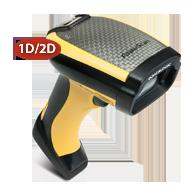 Datalogic PowerScan PD9530-DPM