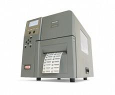 Toshiba B-SX600