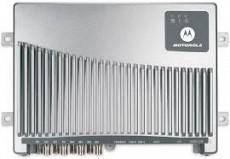 Symbol XR450/XR480
