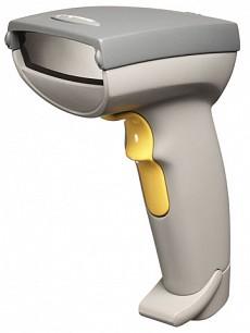 Symbol Motorola LS4007I