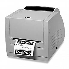 Argox R600S