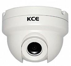Camera quan sát KCE – VMD110