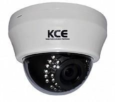 Camera quan sát KCE – NDI1130V