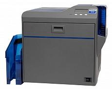 Máy In Thẻ Nhựa Datacard SR200