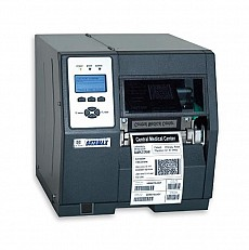 Datamax-O'Neil H4212