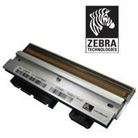 Đầu in mã vạch Zebra 110Xi4 - 203DPI