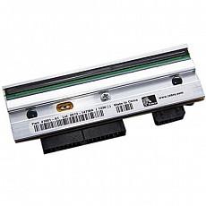 Đầu in mã vạch Zebra ZT510(300Dpi)