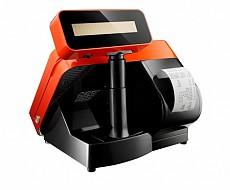 màn hình cảm ứng POP-950-D5