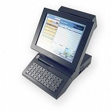 màn hình cảm ứng POS-5000