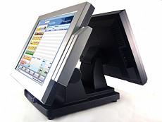 màn hình cảm ứng POS-5700