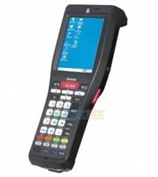 Thiết bị kiểm kho Denso BHT-1100BW-CE series
