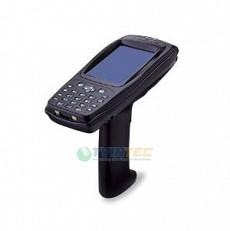 Thiết bị kiểm kho Denso BHT-200QW-CE for EU/Asia