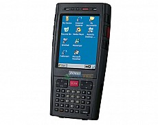 Thiết bị kiểm kho Denso BHT-700Q-CE series