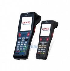 Thiết bị kiểm kho Denso BHT-800Q