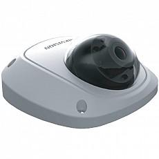 Camera IP Dome Wifi hồng ngoại Hikvission DS-2CD2512F-ISW