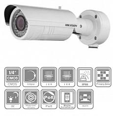 Camera giám sát HIK DS-2CD8253F-EI(Z)