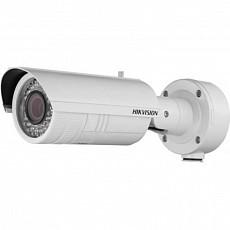 Camera giám sát HIK DS-2CD8264F(WD)-EI(Z)