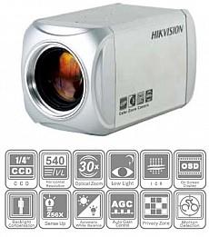 Camera giám sát HIK DS-2CZ2182P(N)