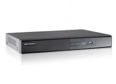 Đầu ghi HIK DS-7204/7208/7216HVI-SH