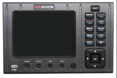 Đầu ghi HIK DS-7204HVI-ST/L