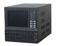 Đầu ghi HIK DS-8104/8108AH(L)I-ST