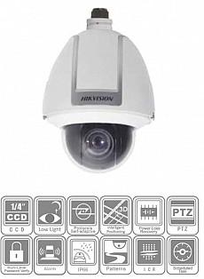 Camera giám sát HIK DS-2AF1-514/516/518