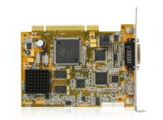 Đầu ghi HIK DS-4001HDIDS-4300 Series Encode Card