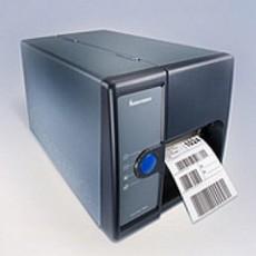 Máy in mã vạch Intermec PD41
