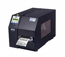 Máy in mã vạch,in tem nhãn Printronix T5204 (USA)