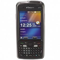 Thiết bị kiểm kho Motorola EP10