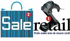 Gói-2c: Bộ bán hàng hiện đại dành cho shop bán lẻ