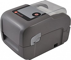 Máy in mã vạch  Datamax-O'Neil Datamax E-4305P Mark III