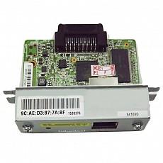 Card LAN cho máy T82,T82II, U220