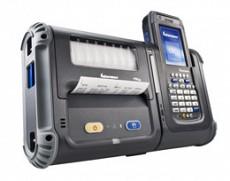 Máy in hóa đơn di động Intermec  PW50