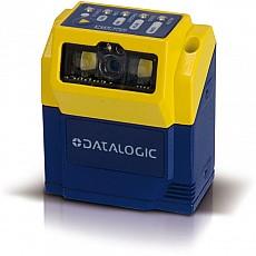 Máy quét mã vạch Datalogic DS-2400N-1200