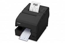 Máy in hóa đơn Epson TM H6000V