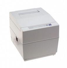Máy in hóa đơn bán hàng Citizen iDP-3550 - Máy in kim