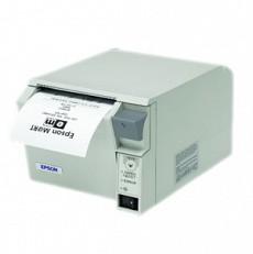 Máy in hóa đơn nhiệt Epson TM-T70