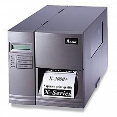 Máy in mã vạch Argox X-2000+