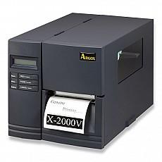 Máy in mã vạch Argox X-2000V