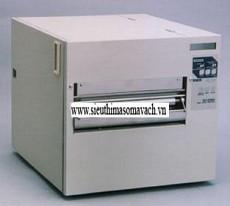 Máy in mã vạch RING BC-12WMS