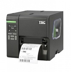 máy in mã vạch TSC ML240